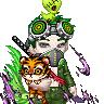 Sins of the World's avatar
