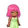 Loz-pii's avatar