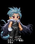 skieth_terror_of_death's avatar