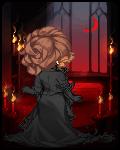 Rosamaine's avatar