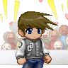 footballstar72's avatar