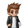 rashon-COLT 09's avatar