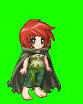 ThE_SeXy_SaMmY's avatar