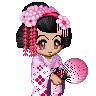 20ayeka04's avatar