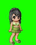 BroknHartd3's avatar