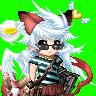 simca_cute04's avatar