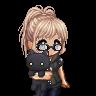 ii Fuddles's avatar