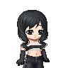 deathgoddess200's avatar
