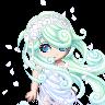 CouleursVersatiles's avatar