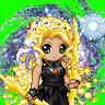 ino_girl's avatar