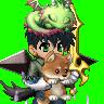 arusdaryl's avatar