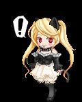 Ann-nnA-chan