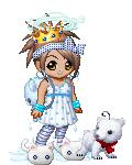 cuitepie954's avatar