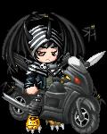 UnholySongbird's avatar