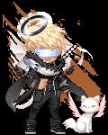 Puyopops's avatar