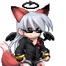 Soal Less's avatar