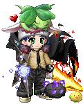 Coolbye's avatar