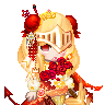 Rose Koneko's avatar