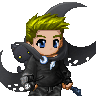 ThirtyOne's avatar