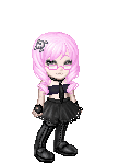 xXxDeViAnT123LoVeXxX's avatar