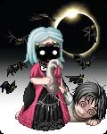 Midnitergrl's avatar