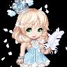 Doll Shi's avatar