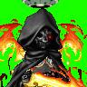 kanevaldier's avatar