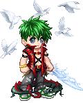 3point14lol's avatar