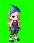 babie_tomboi's avatar