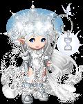 Gemstone's avatar
