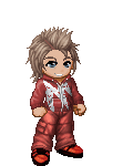 stai fli jay's avatar