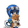 TheKoalaOfRandomness's avatar