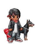 kjack's avatar
