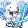 JubJub243's avatar