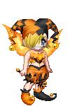 Pelangi-Chan's avatar