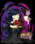 Prinxipesca's avatar