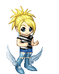 abbierocks3's avatar
