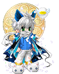EricCha's avatar