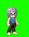 j_harusaki's avatar