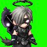 killer_dungen's avatar