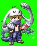 -[Seductive_Lover]~'s avatar