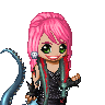 gabie 22's avatar
