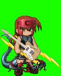 marcorivera93's avatar