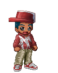 djwoo's avatar
