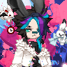 Kirai Nenshou's avatar