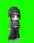 Kairi_Yuna96
