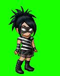 sk8erchick#1's avatar
