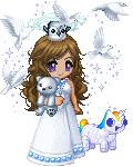 MMMBabyXD's avatar