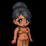 L8t_Sacrafice's avatar