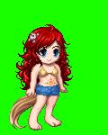 1vana's avatar